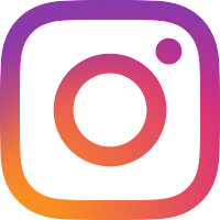 https://www.instagram.com/_doco_